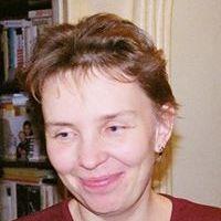 Dana Šipulová