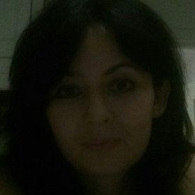 Ramona Jitca