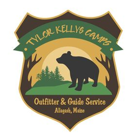 Tylor Kellys Camps & Guide Service