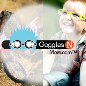 4275dd3c17f5 Goggles N More (gogglesnmore) on Pinterest