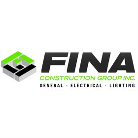 FINA Construction Group