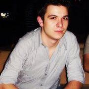 Razvan Daniel