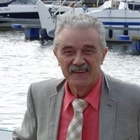 Jozef Deptula