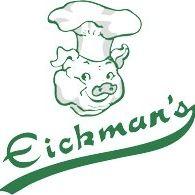Eickman's Processing
