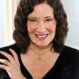 Marilyn Gordon.The Life Transformation Company