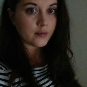 Marianne Aurora Eriksen