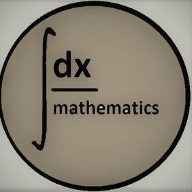 dxmathematics
