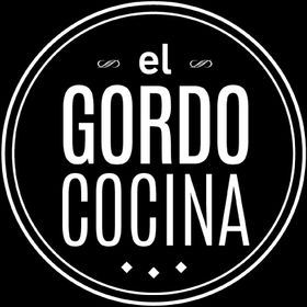 El Gordo Cocina