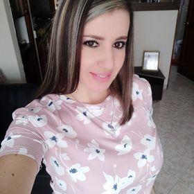 Luz Estella Martinez