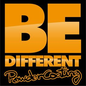 Be-Different fr
