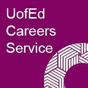 Ed Uni Careers