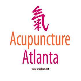 Acupuncture Atlanta
