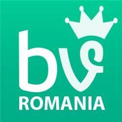Best Vines Romania