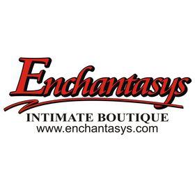 Enchantasys