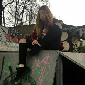 Terka Kissová