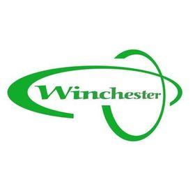 P T Winchester Ltd