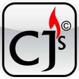 CJs Hearth and Home