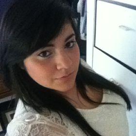 Zali Nunez
