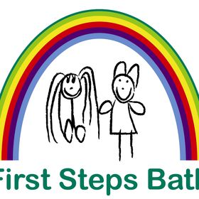 First Steps (Bath)