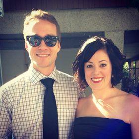 Uptown Wife Blog