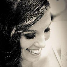 Melina Pip