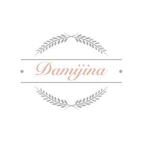 Damijina UK