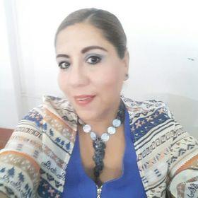 Felicita Azucena Villacreses Parrales