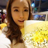 Hyun Ah Jeoung