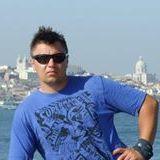 Marcin Derleta