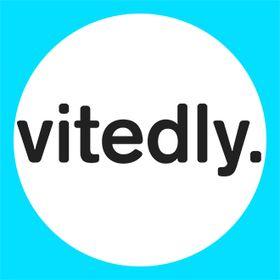 Vitedly