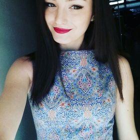 Roxana Cârlea