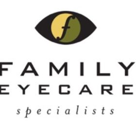 Family Eyecare Specialists