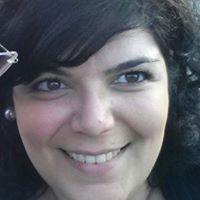 Raffaella Pellegrino