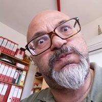 Massimo Martellotta