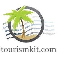 Tourismkit.com