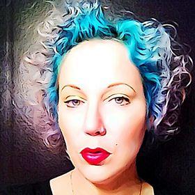 Melissa Nicholl Makeup Artist