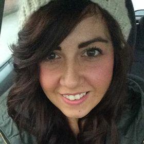 Jess Lamont