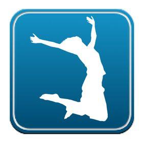 Breakfree App