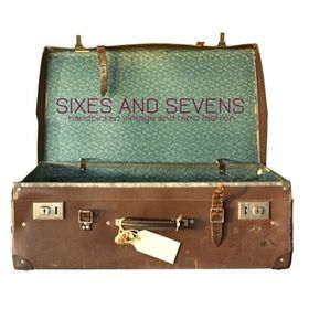 Sixes and Sevens Vintage & Retro