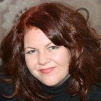 Sherri Wlodarski