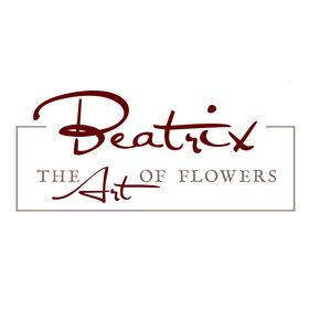 BeatrixArt