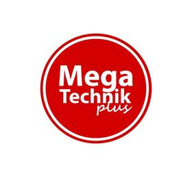 Mega-Technik Plus