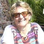 Elizabeth Cardoso