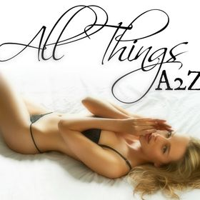 All Things A2Z