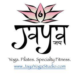 Jaya Yoga Studio