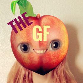 GF Peach