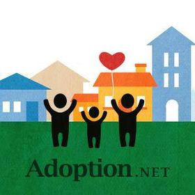 Adoption.Net