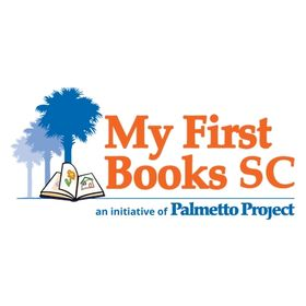 My First Books SC