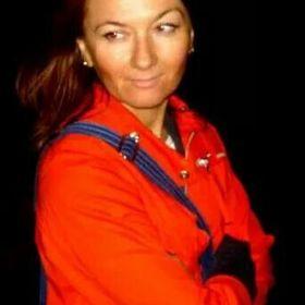 Katarzyna Jurgiel