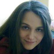 Agnieszka Mrozowska